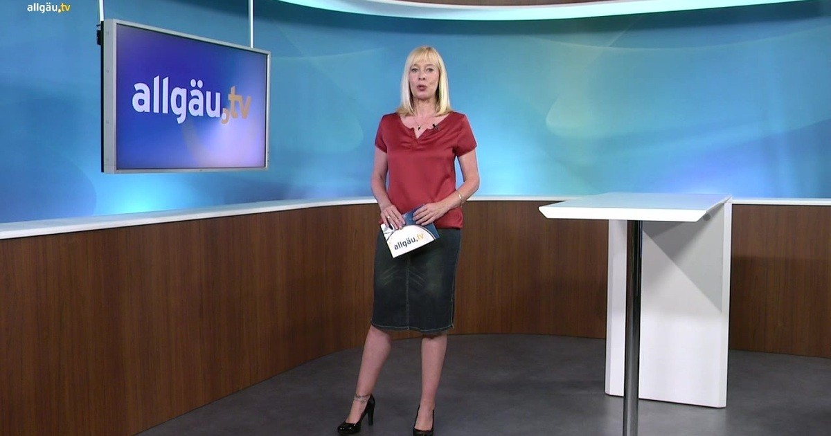 Tv Programm 31.10.19