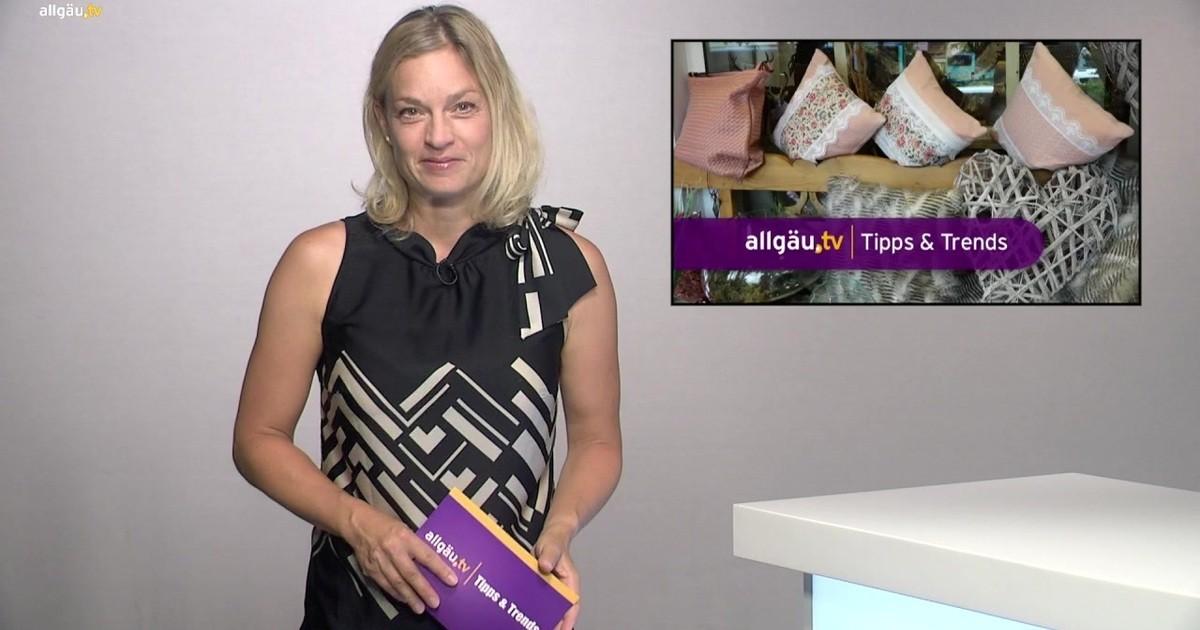 Tv Allgäu Programm